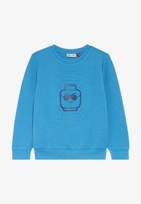 LEGO Wear - Longsleeve - light blue - 2