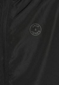 Jack & Jones Junior - Light jacket - black - 6