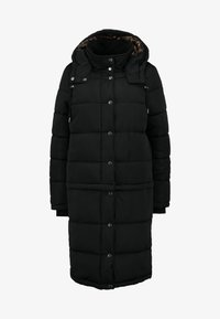 PEPPERCORN - HELENE JACKET - Vinterjakke - black - 5
