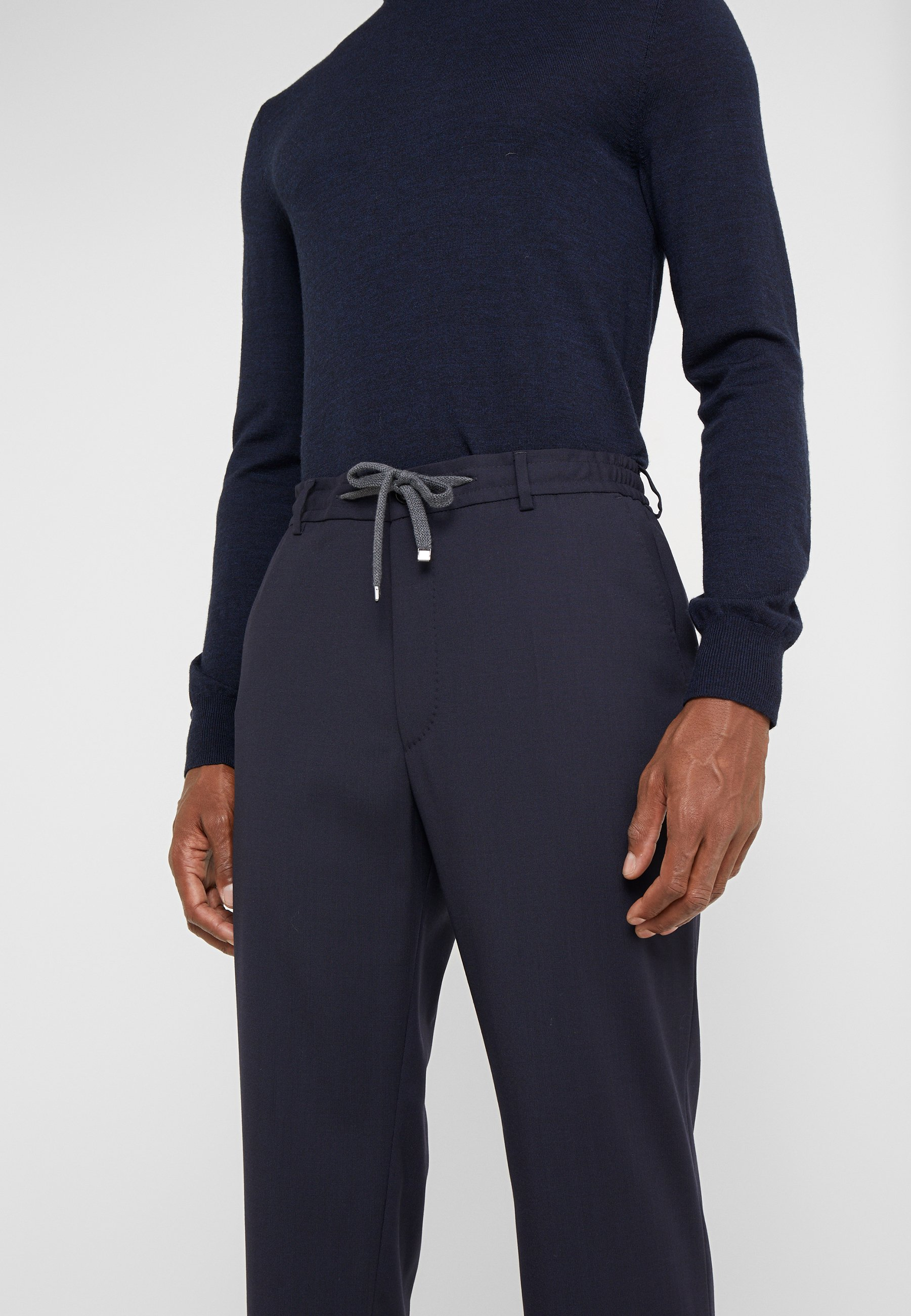 JOOP! HUSTLE BAX  - Costume - navy