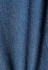 Esprit - Slim fit jeans - blue medium washed - 7