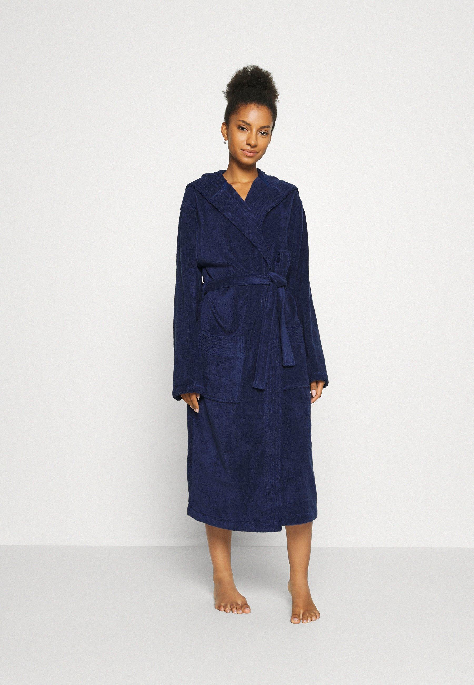 Women LIFE - Dressing gown