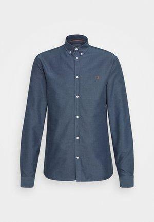 Shirt - blue fog/dark navy