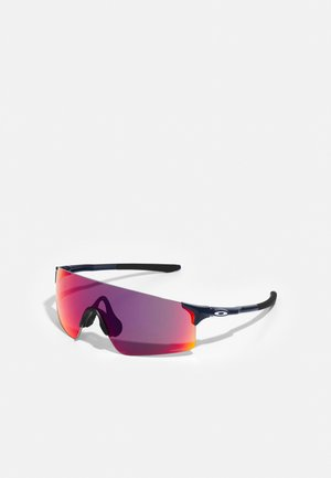 EVZERO BLADES UNISEX - Sports glasses - navy