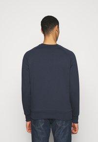 Colmar Originals - BRIT - Sweatshirt - navy - 2