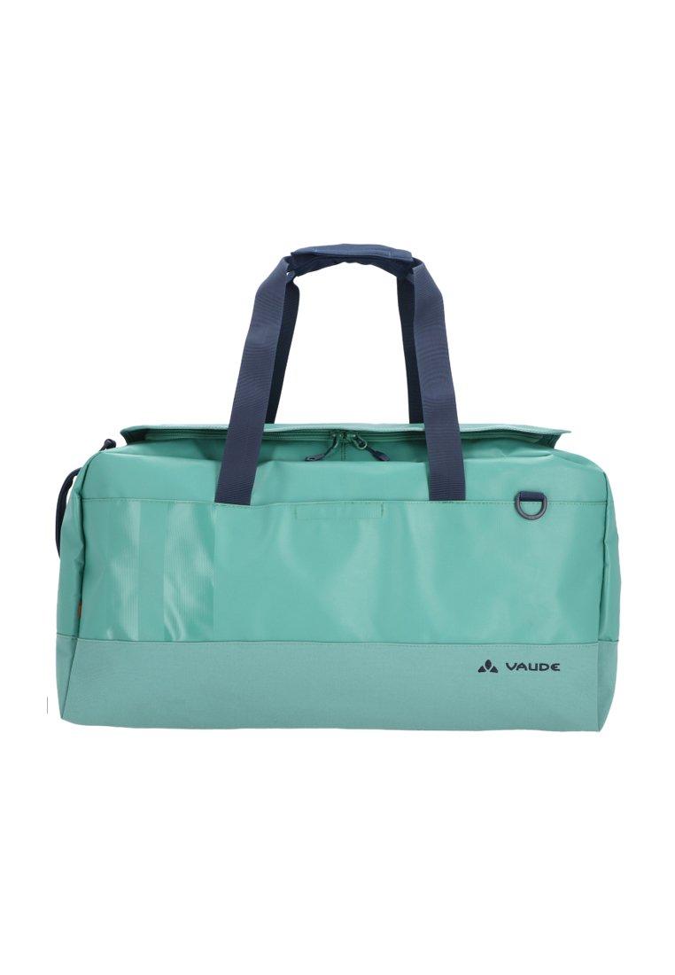 Damen DESNA - Sporttasche