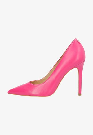 GAVI - High heels - rose