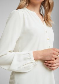 s.Oliver - Blouse - offwhite - 4