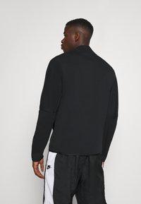 Nike Sportswear - Träningsjacka - black - 2
