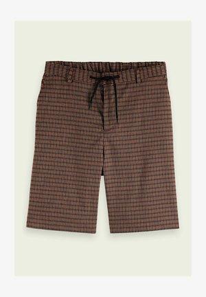 SEASONAL  - Shorts - combo c