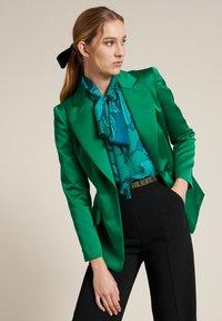 Luisa Spagnoli - Blazer - verde smeraldo - 2