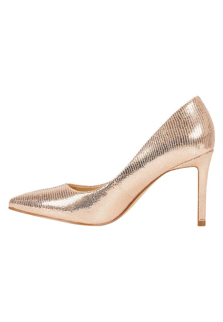 Damen EZRA - High Heel Pumps