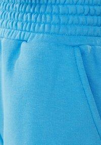 Bershka - Shorts - turquoise - 5
