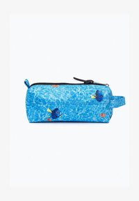 Hype - NEMO - Pencil case - blue - 1