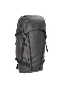 Haglöfs - KATLA 25 - Backpack - true black - 1