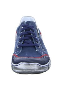 Kacper - Trainers - blue - 4