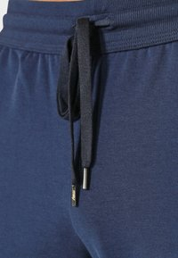 mey - Pyjama bottoms - blue - 2