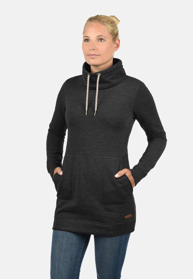 VILMA - Sweatshirts - dark grey