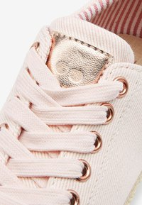 Next - Trainers - pink - 4