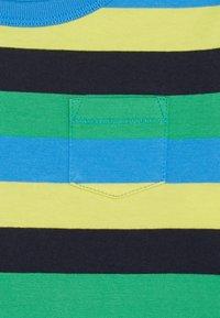 GAP - TODDLER BOY  - Långärmad tröja - breezy blue - 4
