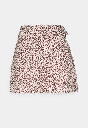 IMOGEN  - Shorts - multi-coloured