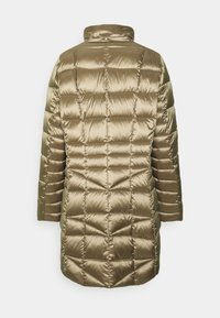 Barbara Lebek - Winter coat - toffee - 3