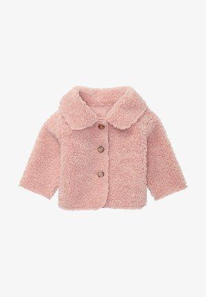 SANIBEL - Light jacket - rose smoke