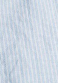 Esprit - A-line skirt - light blue - 11