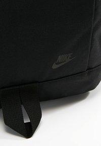 Nike Sportswear - ALL ACCESS SOLEDAY SOLID - Rucksack - black - 5