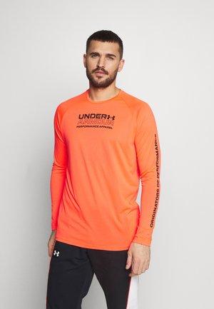 T-shirt de sport - beta