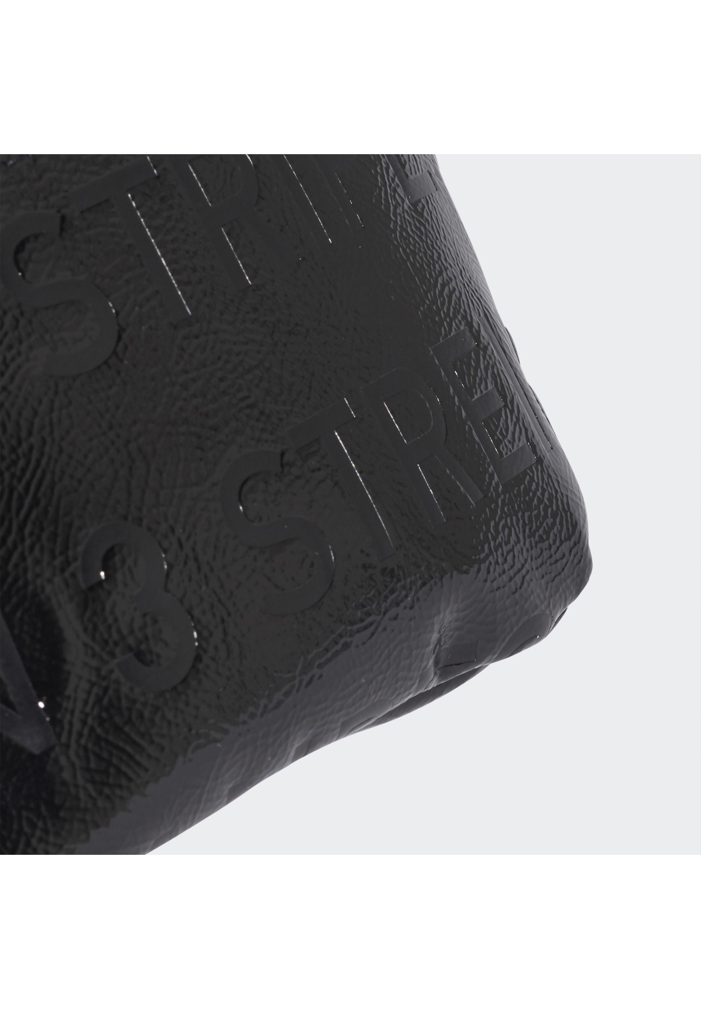 adidas Originals WAIST BAG - Rumpetaske - black/svart UezI1mrn5B8zrsd