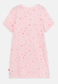Schiesser - KIDS LILLIFEE  - Noční košile - rosa - 1