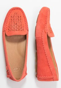 UGG - BEV - Mokkasiner - pop coral - 3