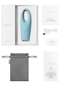 Foreo - IRIS EYE MASSAGER - Skincare tool - mint - 2