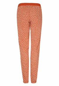 Protest - NAMI - Trousers - seashell - 6