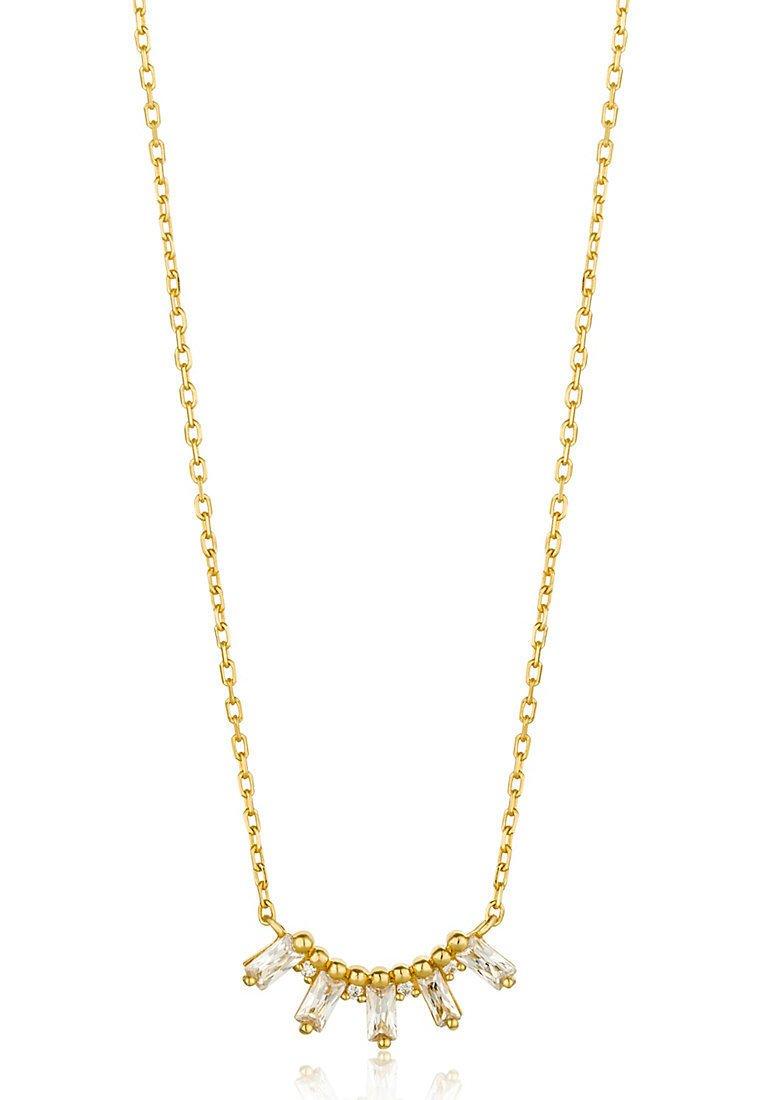 Damen KETTE GLOW  - Halskette