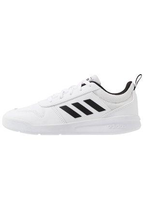 VECTOR K UNISEX - Chaussures d'entraînement et de fitness - ftwwht/cblack/ftwwht
