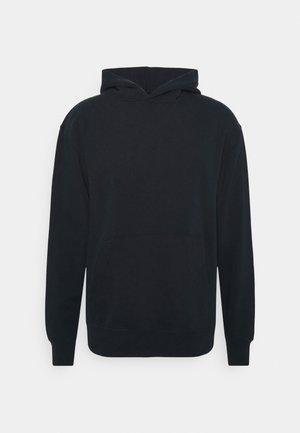 SANCHI NEW - Sweatshirt - encre