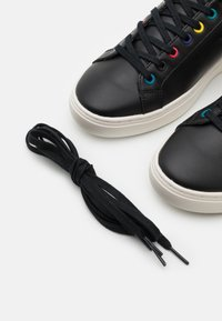PS Paul Smith - REX - Trainers - black/white - 5