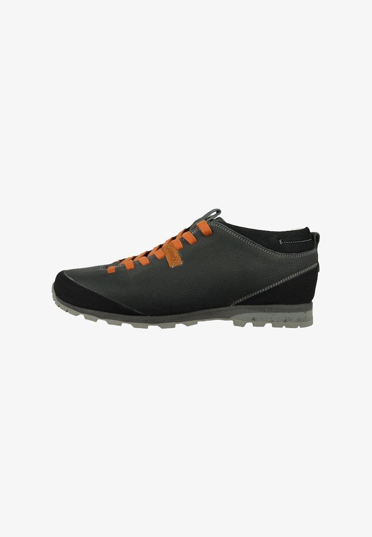 Aku - Hiking shoes - grey