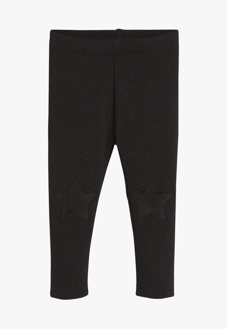 Next - Leggings - Trousers - black