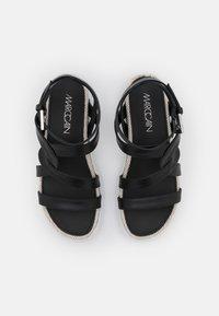 Marc Cain - Sandals - black - 4
