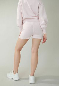 Pimkie - Shorts - zartrosa - 2
