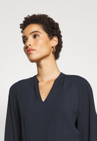 Marc O'Polo - Blouse - dark night - 4
