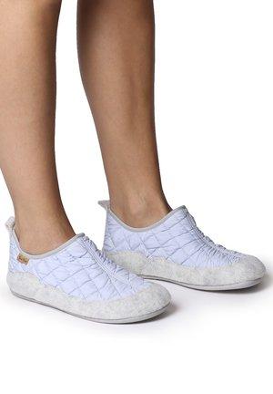 MARE-UM - Slippers - gel