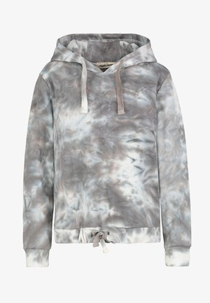 BATIK  - Sweatshirt - grey