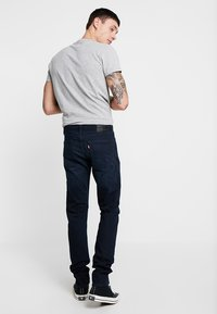 Levi's® - 510™ SKINNY FIT - Skinny džíny - rajah adv - 2