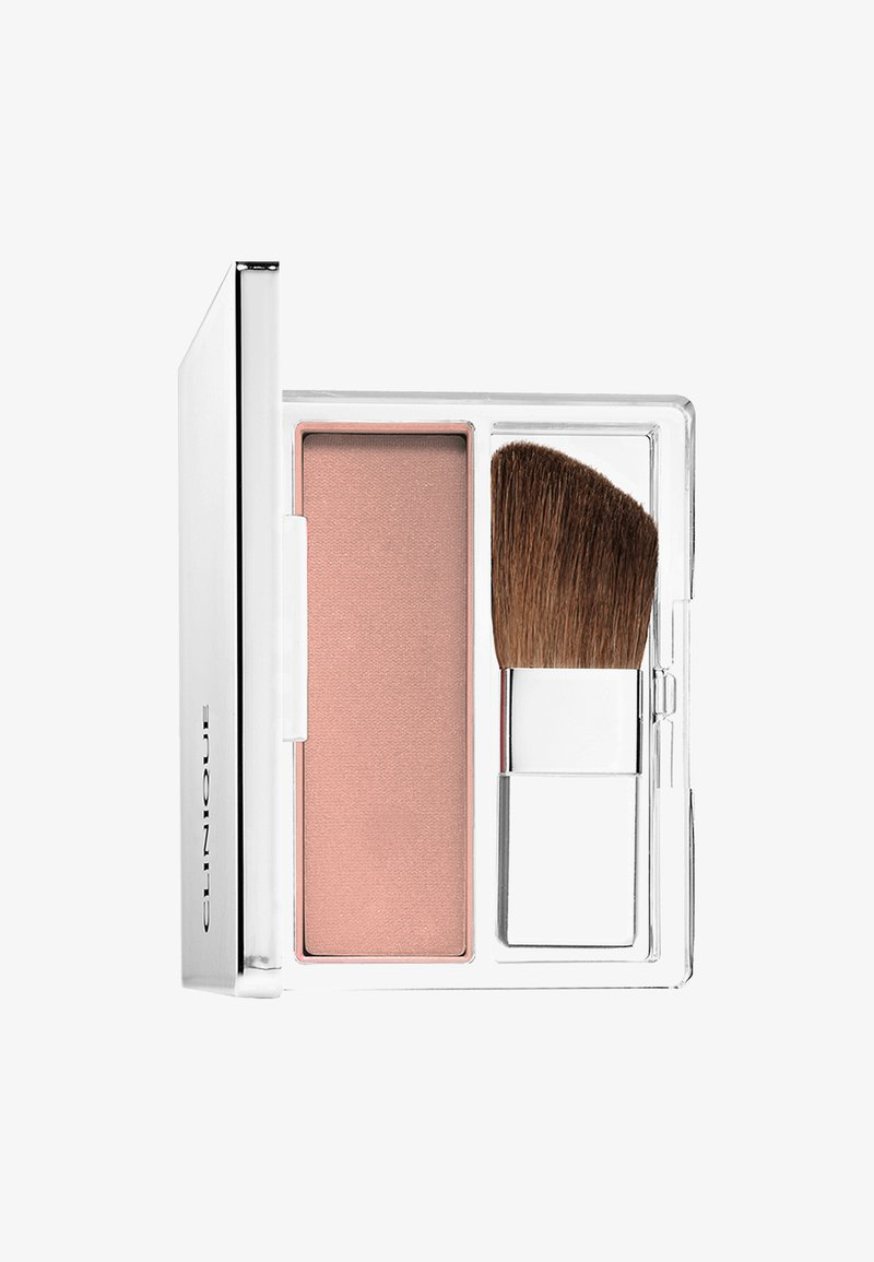 Clinique - BLUSHING BLUSH POWDER BLUSH - Blush - 101 aglow