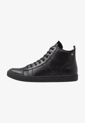 JFWSTEWART - Sneakers alte - anthracite