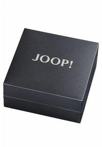 JOOP! Accessories - Bracelet - silber - 3